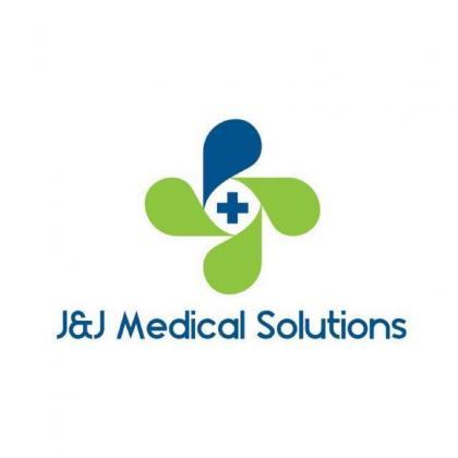 J&J Medical Solutions