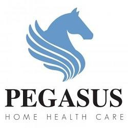 Pegasus Home Health Care