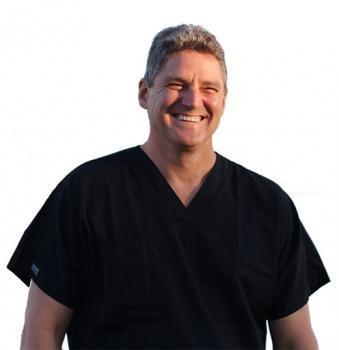 Florida Special Care Dentistry - R. Andrew Powless DMD