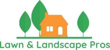 Erie Lawn Care & Landscaping Service Pros