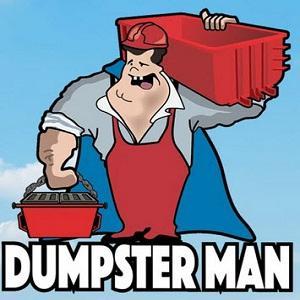 Dumpsterman Dumpster Rental Orange Park Florida