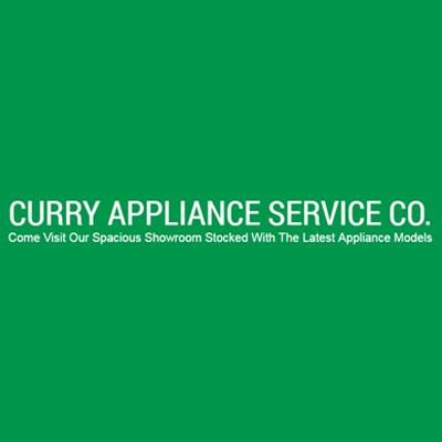 Curry Appliance