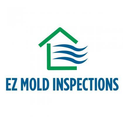 EZ Mold Inspections in Murrieta, CA