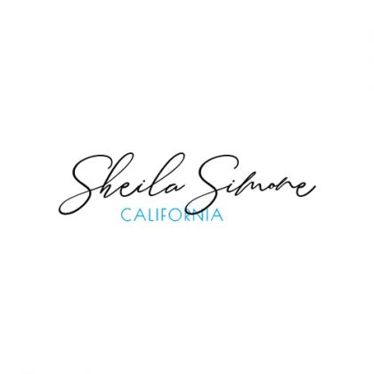 Sheila Simone
