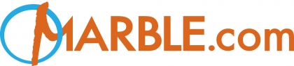 Marble.com