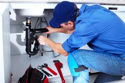 Handyman Salt Lake City