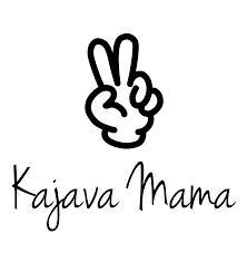 Kajava Mama