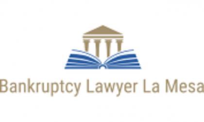 Bankruptcy Attorney La Mesa