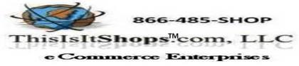 This Is It Shops.com LLC Nik Nak Nook