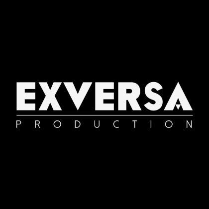 Exversa Production
