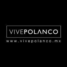 Vive Polanco