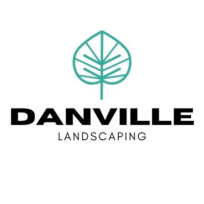 Danville Landscaping