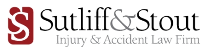 Sutliff & Stout Injury & Accident Law Firm