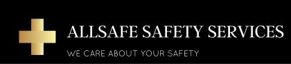 Allsafe Safety Services
