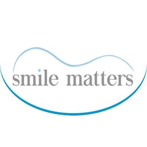 Smile Matters
