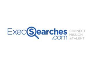ExecSearches.com
