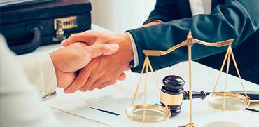 Last Will And Testament Attorney