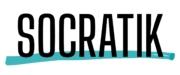 Socratik - San Diego SEO