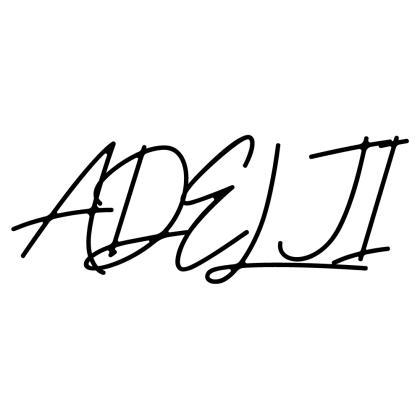Studio AJ Photography Kuwait