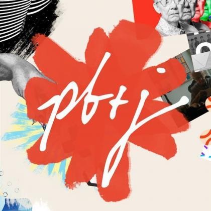 PB+J - Website Design Company in Oshawa