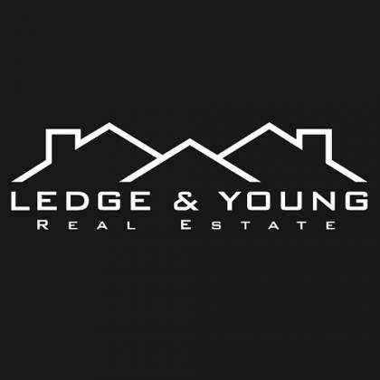 Ledge & Young Real Estate