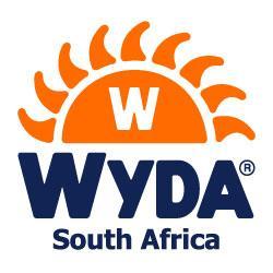 Wyda South Africa