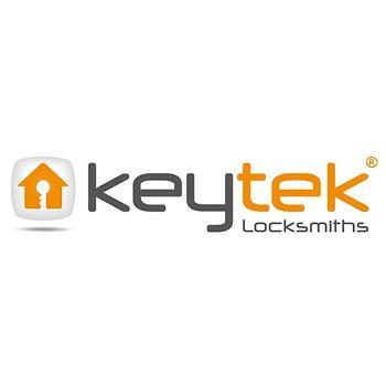 Keytek Locksmiths Woking
