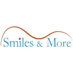 Smiles & More