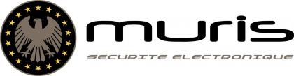 MURIS