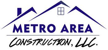 Metro Area Construction