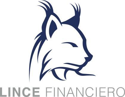 LINCE Financiero