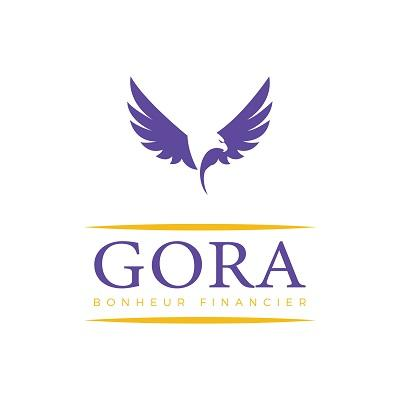 GORA - Bonheur Financier, Préparation d'Impôts, Comptable et Services Financiers