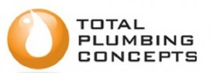 Total Plumbing Concepts