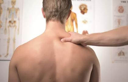 Physical Therapy - Osteopaths - Sports Injury Clinic