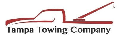 Clearwater Towing Company