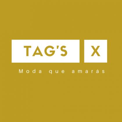 Tag's X