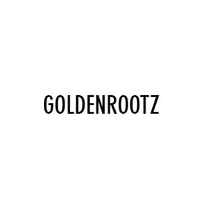 Golden Rootz