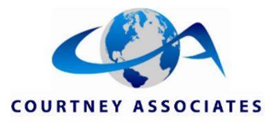 Courtney-Associates
