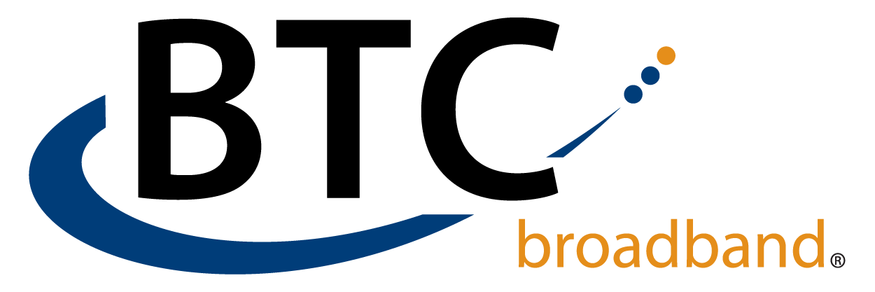 Crowdfiber btc logo 01