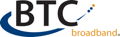 Btc broadband color logo 400 126