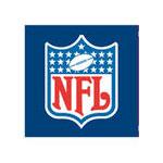 2016 NFL Draft Order