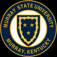 Murray State