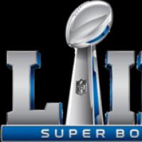 Superbowl 2019