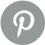 dermera on Pinterest