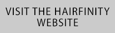 Visit the Hairfinity Website