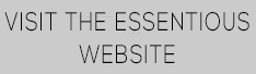 Visit the Hairfinity Website