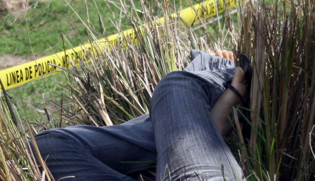 feminicidio-homicidio