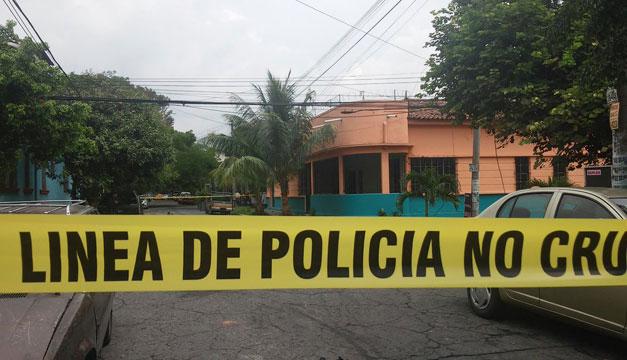 homicidio2