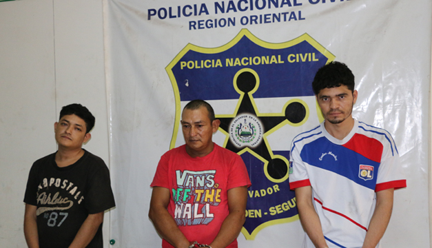 Sujetos-detenidos-San-Miguel