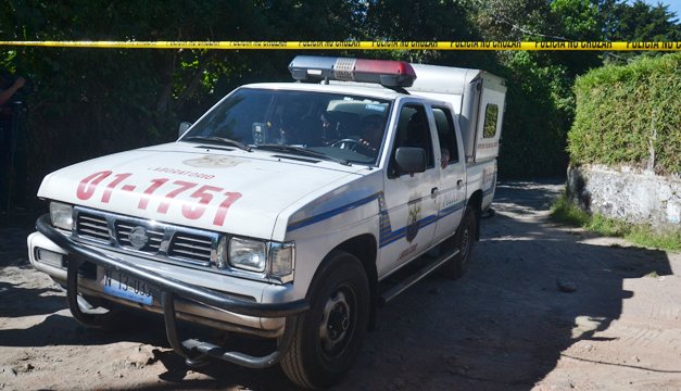 homicidio-pnc-quezaltepeque